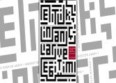 """Yapı Kredi Kültür Sanat - """"Etik, İnançlar ve Eğitim Sempozyumu"""""""