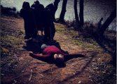"""Bir Medyumun """"Kâbus""""a Dönüşen Paranoyası - Veysel Boğatepe yazdı..."""