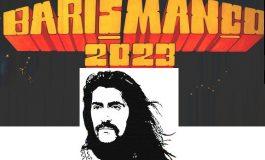 Barış Manço'nun 'Kayaların Oğlu' şarkısındaki '2023' mesajı nedir?