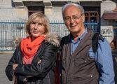 İFSAK Lütfi Özgünaydın ile Fotoğraf ve Edebiyat Sohbetleri - Konuk Ayşe Kulin