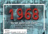 Bedri Baykam: '2068, 100. yıl demokrasi mücadelesini tasarlamakla meşgulüm'