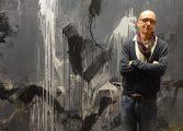 Cemal Gürsel Soyel'in sanatının izleri bu sergide!