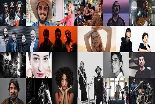 """25. İstanbul Caz Festivali Etkinliği: """"Gece Gezmesi"""""""