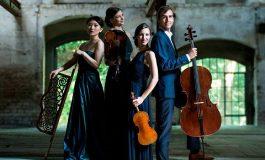 Viyana'dan sevgilerle/Avusturya Kültür Ofisinde Temmuz Konseri - Nihal Güres yazdı...