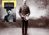 Mustafa Kemal'in Karlsbad'da Geçirdiği Günleri