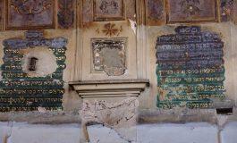 Anadolu'da Risk Altındaki Mimari Mirasımız - Mine Bora Diri yazdı...