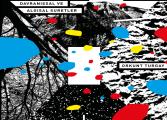 24 Hours Art 'Atölye' - Orkunt Turgay 'Davranışsal ve Algısal Suretler'