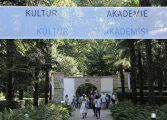 TARABYA KÜLTÜR VE SANAT FESTİVALİ - Mine Bora Diri yazdı...