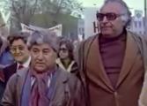 'Yaşar Kemal Efsanesi' 27 Temmuz'da Sinemalarda!