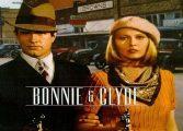 BONNIE ile CLYDE'nin Kapitalizmle Savaşı - Veysel Boğatepe yazdı...