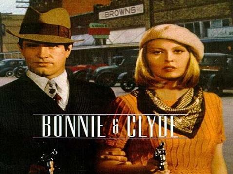 BONNIE ile CLYDE'nin Kapitalizmle Savaşı – Veysel Boğatepe yazdı…