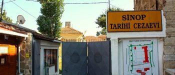 Başın öne eğilmesin: 'Sinop Cezaevi' - Aslı Bora yazdı...