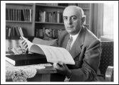 Adorno'nun Müzik Yazıları yayımlandı!