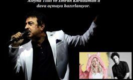 Acıların Ele Geçiremediği Şair: 'Ahmet Selçuk İlkan' - Veysel Boğatepe yazdı...