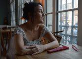 Bir Hikaye Anlatıcısı: 'Fulya Özlem'