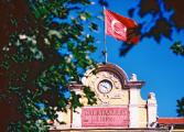 Pera Müzesi'nde Sergi: 'Mektep Meydan Galatasaray'