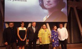 Leyla Gencer'in Anısına: 'PRIMADONNA VE YALNIZLIK' - Nihal Güres yazdı...