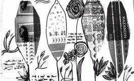 Otobiyografik Kabristan Ziyareti - Nihal Güres yazdı...