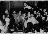 Sanatta ve Edebiyatta 68 Ruhu - Mehmet Ulusoy yazdı...