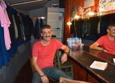 Yiğit Arı'nın Tiyatro Dünyasına Bir Yolculuk