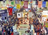 TÜYAP 37. Uluslararası İstanbul Kitap Fuarı Etkinlik Programı