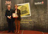 4. Kara Hafta İstanbul Festivali'nin teması: 'MIKE HAMMER'