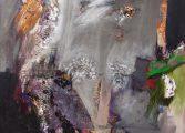 """Galeri/Miz Resim Sergisi - Maryam Salahi """"Haram in Harem''"""
