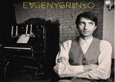 EVGENY GRINKO Aralık'ta Türkiye'de!