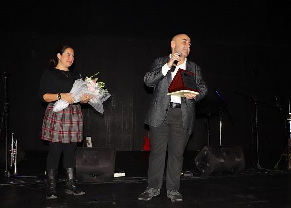 Ulusal Tiyatro Oyunu Ödülleri sahiplerini buldu 24