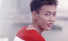 İşte Çinli turist sayısını arttıran o şarkı