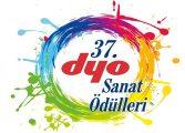İzmir'den Sanat - Bülent Bakan yazdı...