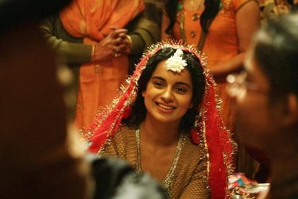Akbank Sanat – Güncel Hint Sinemasına Bir Bakış