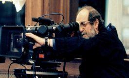 Başyapıt Fabrikası Stanley Kubrick 38. İstanbul Film Festivali'nde!