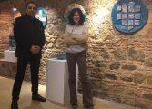 Vedat Kaçar'dan 'Eski Yüzler Yeni Bakışlar'
