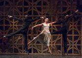 "Antalya Devlet Opera ve Balesi - ""Afife"""
