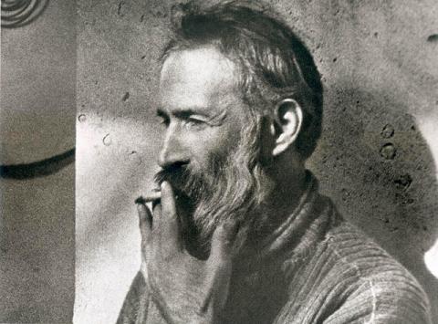 Modern Heykelin Avangardı: CONSTANTIN BRANCUSI – Özlem Kalkan Erenus yazdı…
