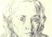 'Sanayi-i Nefise'den mezun ilk müslüman kadın ressam 'Belkıs Mustafa' - Aysu Altaş yazdı…