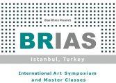 Uluslararası Sanat Sempozyumu ve Ustalık Sınıfları