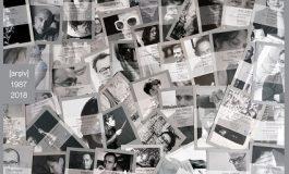 Galeri Nev İstanbul Sergi - ARŞİV : 1987-2018