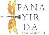 """Öykü ile şiiri buluşturan kitap: """"Panayırda"""""""