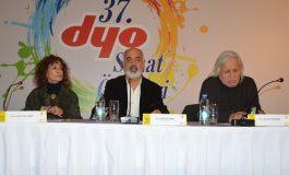 'Türkiye'de Sanat Eğitimi ve Genç Sanatçıların Beklentileri' konuşuldu!