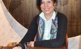 Ayper Eribol: 'Saz, söz, raks ile haydi dost meclisine'