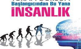 Turan Dursun'un ilk kez yayımlanan kitabı çıktı!