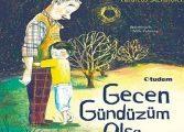 Büyükanne ve Büyükbabaların yeri Huzurevi mi?
