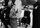 """Özel Saint Benoît Fransız Lisesi Konser - """"Ruhların İletişimi: Proust ve Müzik"""""""