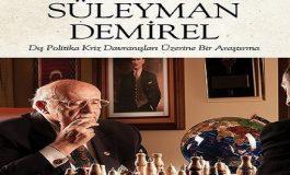 Türk Dış Politikasında Bir Lider: Süleyman Demirel
