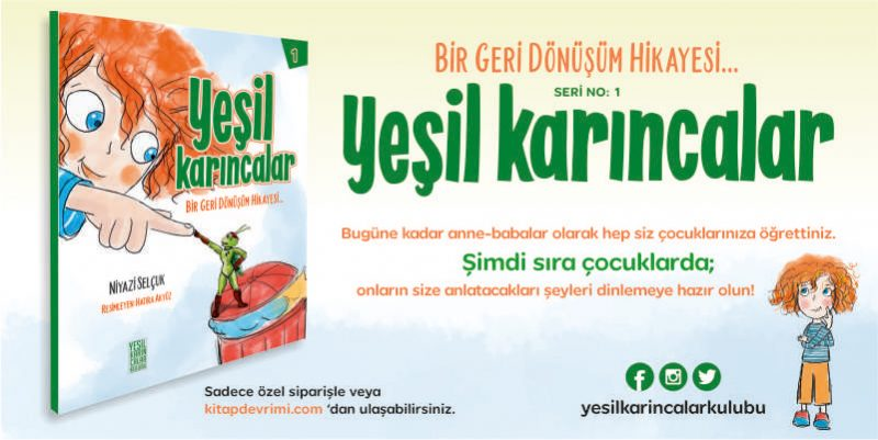 yesil-karincalar-reklam-banner