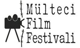 1. Uluslararası Mülteci Film Festivali Başlıyor