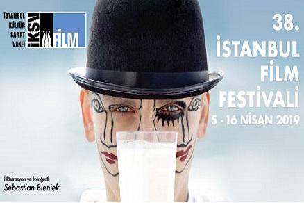 38. İstanbul Film Festivali'nin Ardından