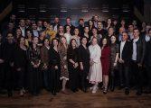 Afife Jale Tiyatro Ödülleri 2019 yılı adayları belli oldu